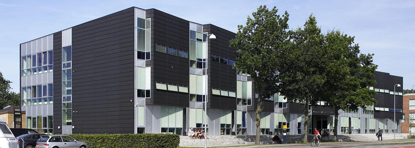 www-top_Vejlehandelsskole-066