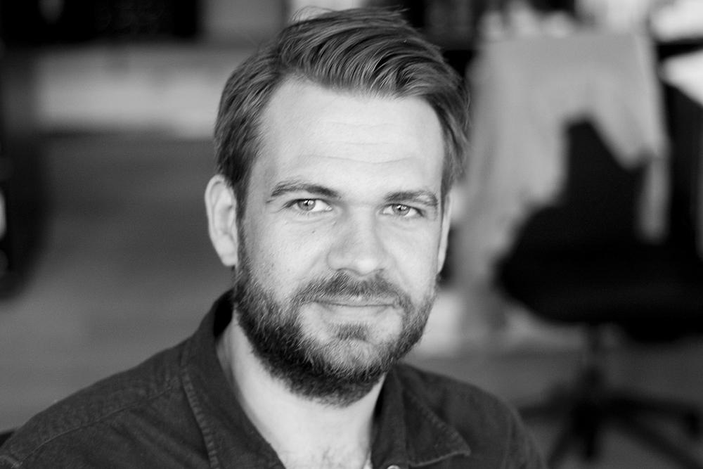 Henrik Kvist