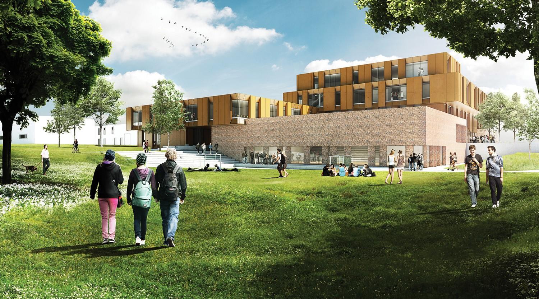 campus-bornholm_@2x (2)