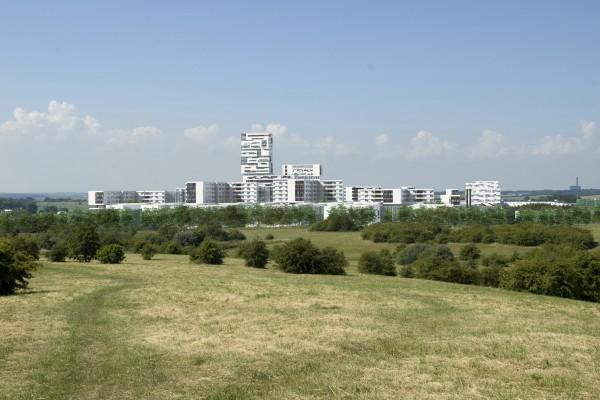 DNU – Aarhus Universitetshospital