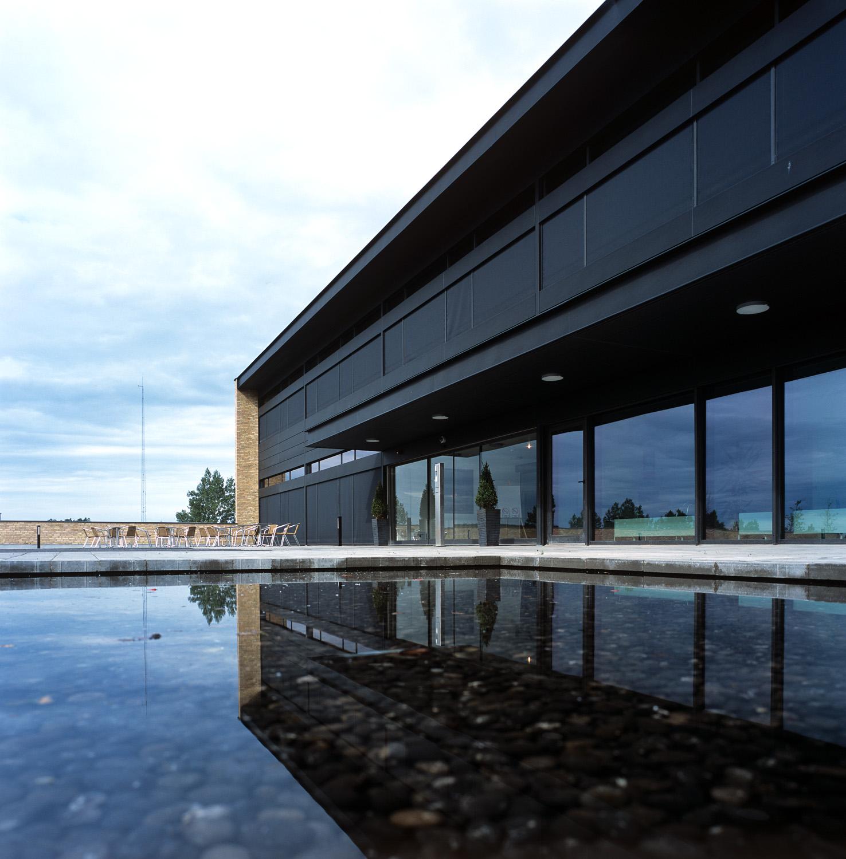 Psykiatrisk Sygehus i Aalborg