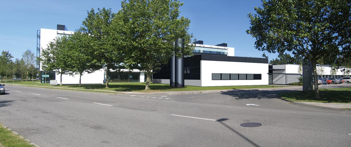 WP23 - Biomedicinsk Laboratotorium, Syddansk Universitet