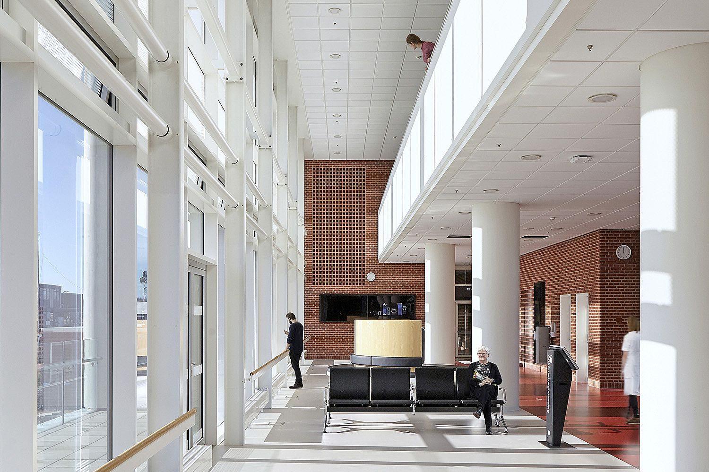 Akutcentret-indviet-paa-Det-Nye-Universitetshospital-i-Aarhus-C-F-Moeller-img-7996-w1500-h999