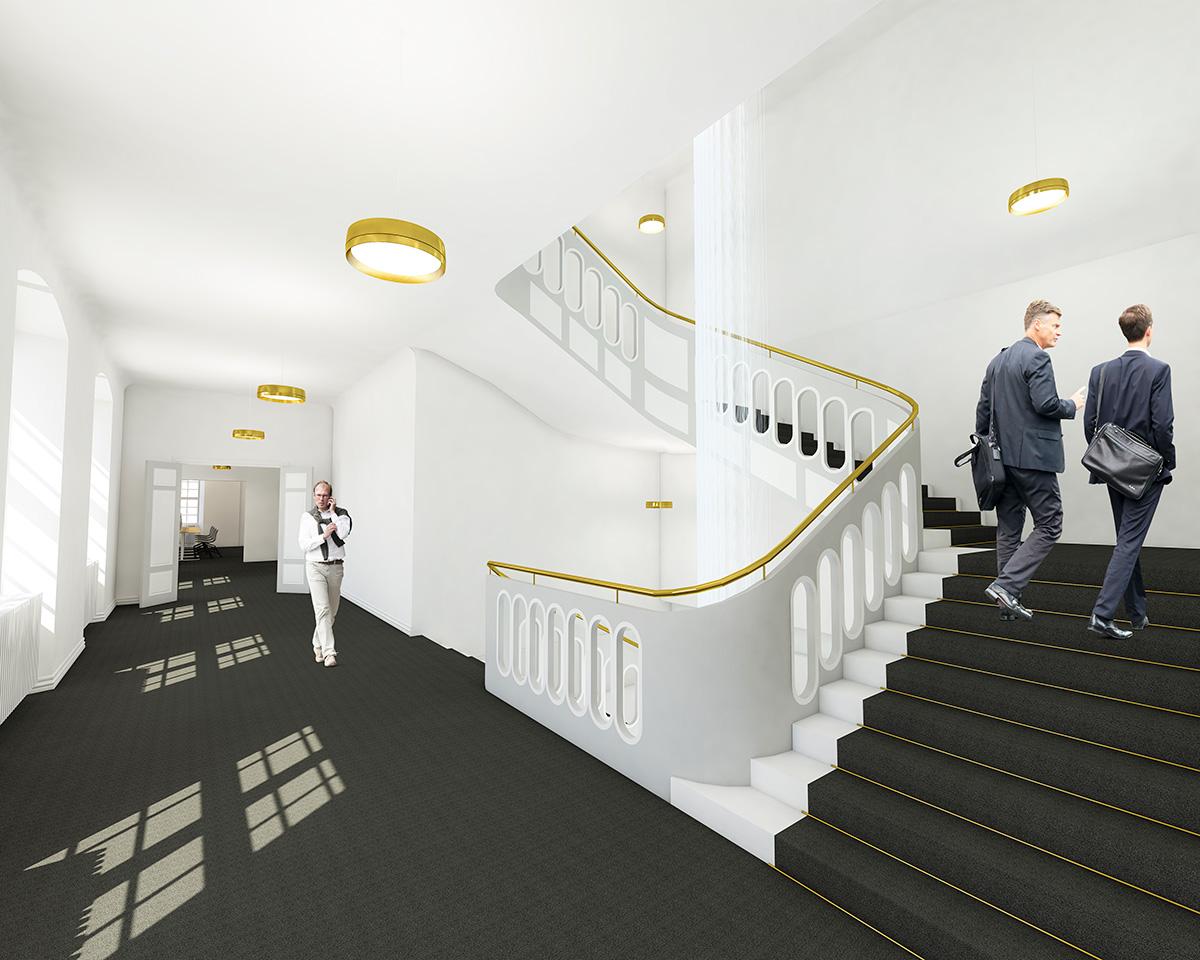 augustenborg-slot-2