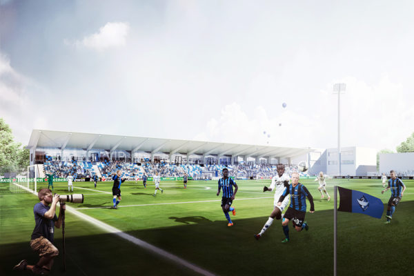 koege-stadion-fremtidsbillede