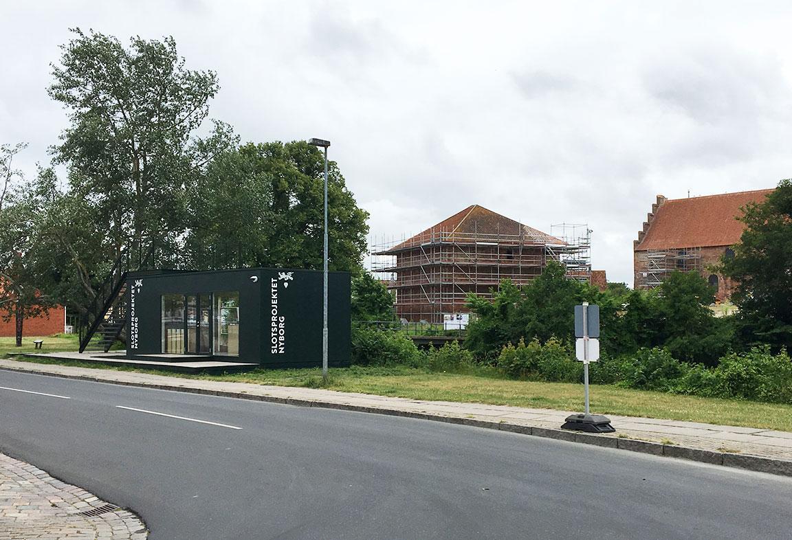 Nyborg_udst-pavillion-